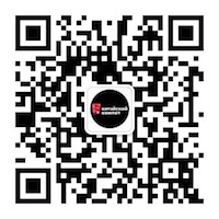 Sinocom WeChat
