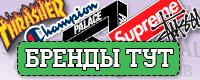 http://7good.ru/