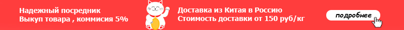 www.dostavka-china.com