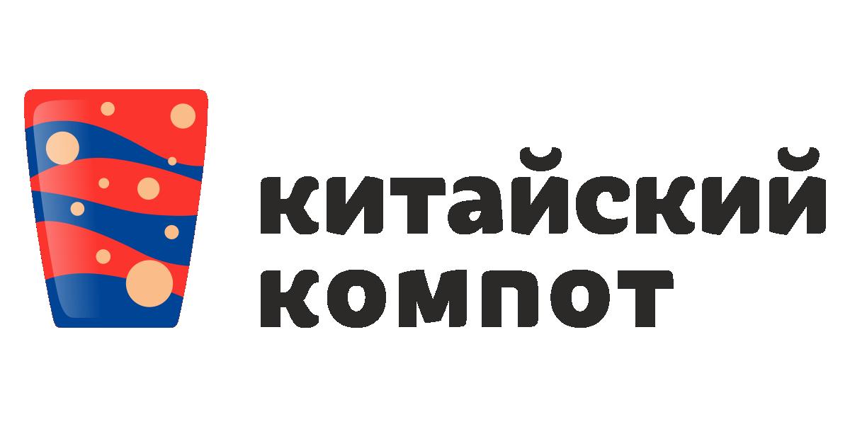 sinocom.ru