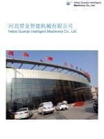 Hebei Guanjin Company Profile-01.jpg