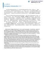 Hebei Guanjin Company Profile-02.jpg