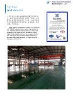 Hebei Guanjin Company Profile-03.jpg