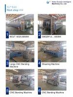 Hebei Guanjin Company Profile-04.jpg