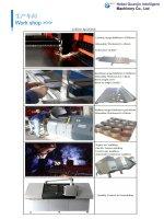 Hebei Guanjin Company Profile-05.jpg