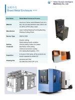 Hebei Guanjin Company Profile-11.jpg