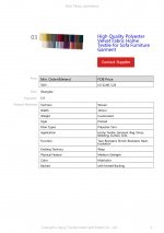 Sofa Fabric Upholstery-04.jpg