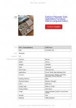 Sofa Fabric Upholstery-07.jpg