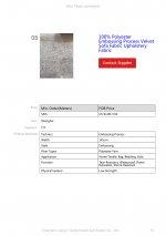 Sofa Fabric Upholstery-12.jpg