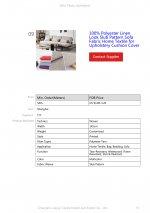 Sofa Fabric Upholstery-13.jpg