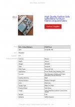 Sofa Fabric Upholstery-16.jpg