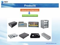 YSY Electric Overview-07.jpg