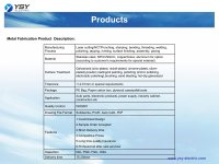 YSY Electric Overview-09.jpg