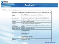 YSY Electric Overview-11.jpg