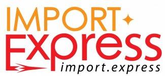 IMPORT WeChat Image_20200519183950.jpg